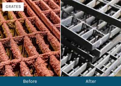 Services_Before-After_Grates