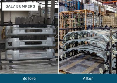 Services_Before-After_GalvBumpers-2