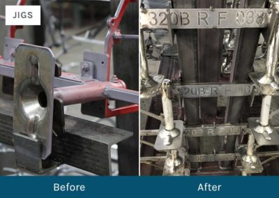 Services_Before-After_Jigs-2