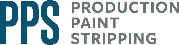 Logo_PPS-NoTagline